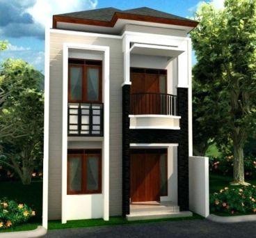 دکوراسیون داخلی برای آپارتمانهای کوچک