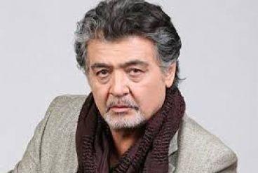 بیوگرافی رضا رویگری