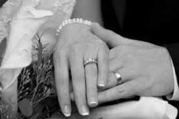 10 نکته راجع به عشق و ازدواج