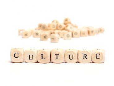 فرهنگ و هنر چیست؟