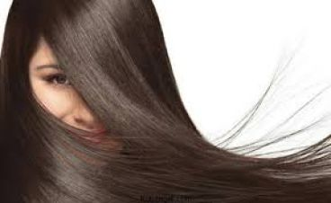 7 ماسک طبیعی مو