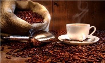 نوشیدن قهوه اماس را بهبود میبخشد