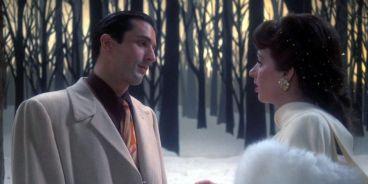 10 + 1 فیلم عاشقانه كه روز ولنتاین باید ببینید