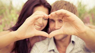 در رابطه زناشویی افراط و تفریط نکنید
