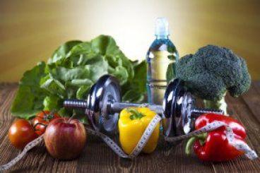 کاهش وزن 45 کیلو در 2 هفته با این روشهای ممکن می شود !