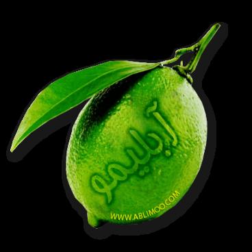 احادیث ماه مبارک رمضان