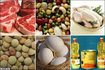10 دروغ تاریخی درباره مواد غذایی 1