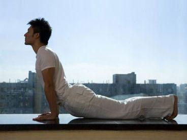 توصیه هایی برای کاهش خطر آسیب دیدگی در ورزش یوگا