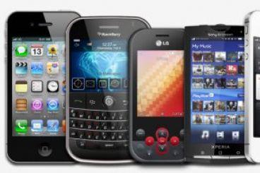 این گوشی های موبایل رو هرگز نخرید