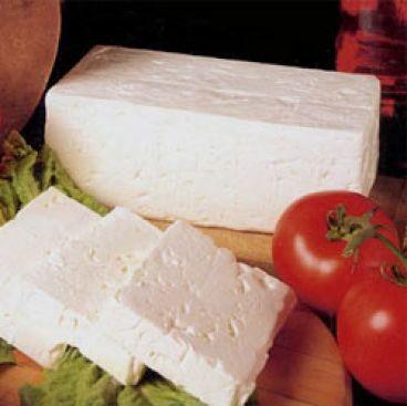 پنیر اعتیاد آور است!