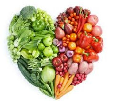 غذا های سالم را بشناسید