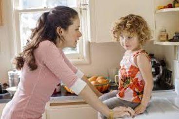 7 نشانه نیاز کودک به روانشناس