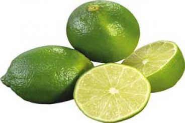 تازه نگه داشتن لیمو به مدت 30 روز